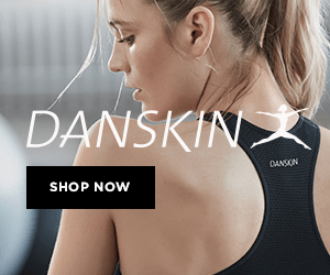 DANSKIN DANSON SHOP NOW