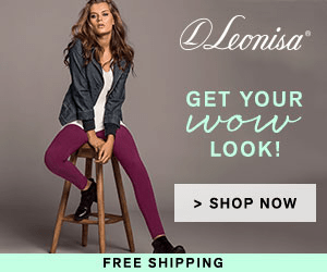 o.honisa' GET YOUR LOOK! >SHOP NOW FREE SHIPPING