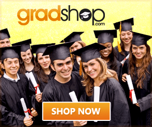 gradshep com SHOP NOW