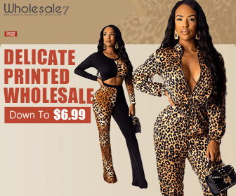 Wholesale7 DELICATE PRINTED WHOLESALE Down To $6.99