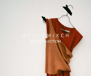 STYLEMI XER WCLECTION