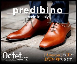 predibino made in italy Octet. TAmazon 」のIDで お買い物できます! オクテト by mans selectshop HAYASHE o.hd