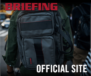 BRIEFING 1 OFFICIAL SITE