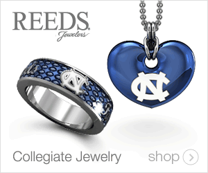 REEDS Jauelans Collegiate Jewelry shop 000