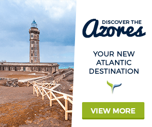 azores DISCOVER THE YOUR NEW ATLANTIC DESTINATION VIEW MORE
