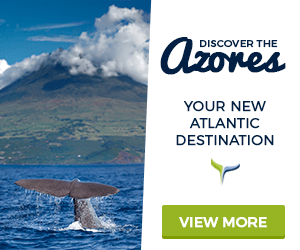 azones DISCOVER THE YOUR NEW ATLANTIC DESTINATION VIEW MORE
