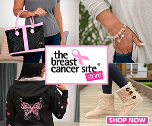 .the breast cancer site store SHOP NOW