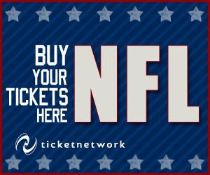 NFL BUY YOUR TICKETS HERE ticketnetwork 1