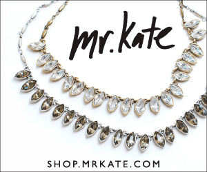 mc.kate SHOP.MRKATE.COM