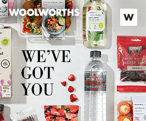 WOOLWORTHS W WE'VE GOT YOU d Estei sILTONs MOIST SLIC e almes reses