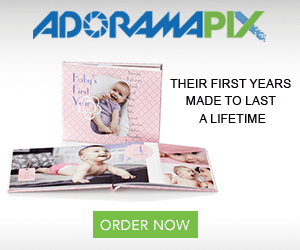 ADORAMAPIX THEIR FIRST YEARS MADE TO LAST A LIFETIME ORDER NOW