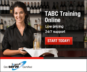 TABC Training Online Low pricing 24/7 support START TODAY! Jearn Get Serve Certified