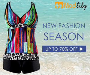 Molily NEW FASHICON SEASON UP TO 70% OFF