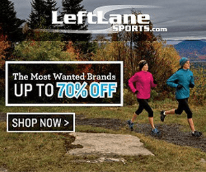 LeftLane SPORTS.Com The Most Wanted Brands |UP TO 70%OFF SHOP NOW>