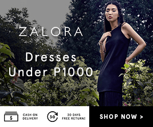 ZALORA Dresses Under P1000 CASH ON DELIVERY 30 DAYS 30 SHOP NOW FREE RETURN