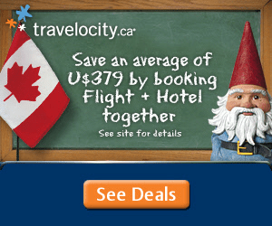 travelocity.car Save an average of U$379 by booking Flight Hotel fogether See site for details See Deals