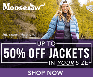 Moosesaw Pridrseason styles -UP TO- 50% OFF JACKETS IN YOUR SIZE SHOP NOW