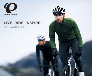 PERL IZUM LIVE. RIDE. INSPIRE FALL/WINTER 2019