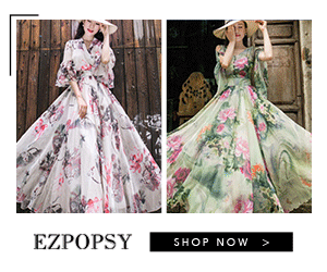 EZPOPSY SHOP NOW >