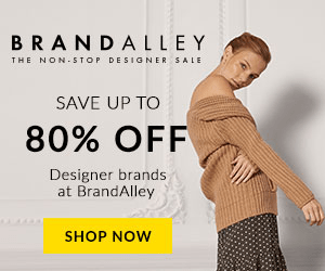 BRA N DALLEY THE NON STOP DESIONER SALE SAVE UP TO 80% OFF Designer brands at BrandAlley SHOP NOW