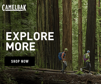 CAMELBAK EXPLORE MORE SHOP NOW