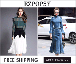 EZPOPSY FREE SHIPPING SHOP NOW>>>
