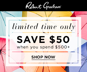 Rhnt Grahem limited time only SAVE $50 when you spend $500+ SHOP NOW