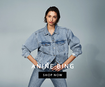 ANINE BING SHOP NOW