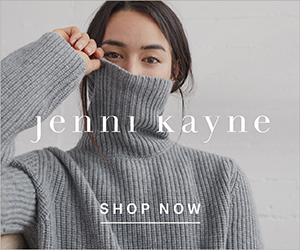 jenni Kayne SHOP NOW