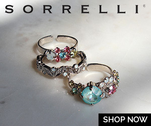 S O R RELLI' SHOP NOW