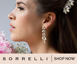 SORRELLI SHOP NOW