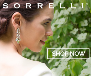 SORR ELLI SHOP NOW