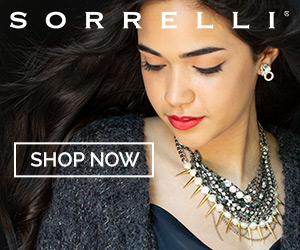 S O R RELLI SHOP NOW