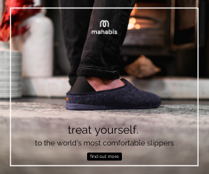 mahabis treat yourself. to the world's most comfortable slippers find out mare