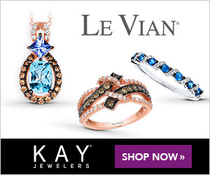 LE VIAN KAY SHOP NOW » JEWELERS