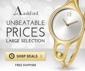 Aasat ck Lashford UNBEATABLE PRICES LARGE SELECTION SHOP DEALS > FREE SHIPPING