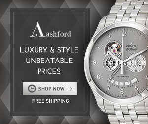 Lashford ZENITH LUXURY & STYLE UNBEATABLE PRICES SHOP NOW > FREE SHIPPING