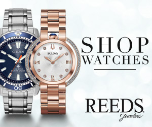 SHOP WATCHES CITIZEN KLOA REEDS Jourlers