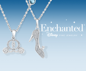 Enchanted FINE JEWELRY