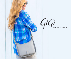 GiGi.. NEW YORK