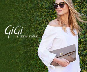 GIGİ. NEW YORK