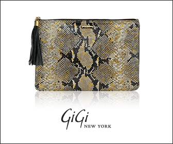 GiGi. NEW YORK