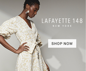 LAFAYETTE 148 NEW YORK SHOP NOW