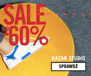 SALE ¥60% KAZAR STUDIO SPRAWD2