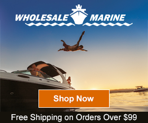 WHOLESALE MARINE Shop Now Free Shipping on Orders Over $99