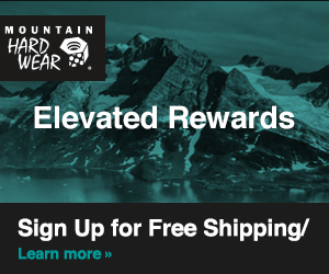 MOUNTAIN HARD. WEAR Elevated Rewards Sign Up for Free Shipping/ Learn more »