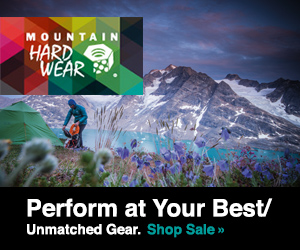 MOUNTAIN HARD WEAR Perform at Your Best/ Unmatched Gear. Shop Sale »