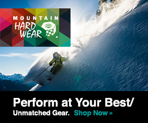MOUNTAIN HARD WEAR Perform at Your Best/ Unmatched Gear. Shop Now»